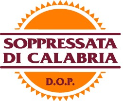 Soppressata di Calabria Dop